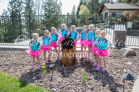 Princess Poppy Group-1-7001
