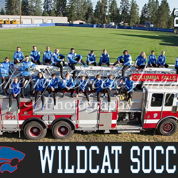 CFHS Soccer