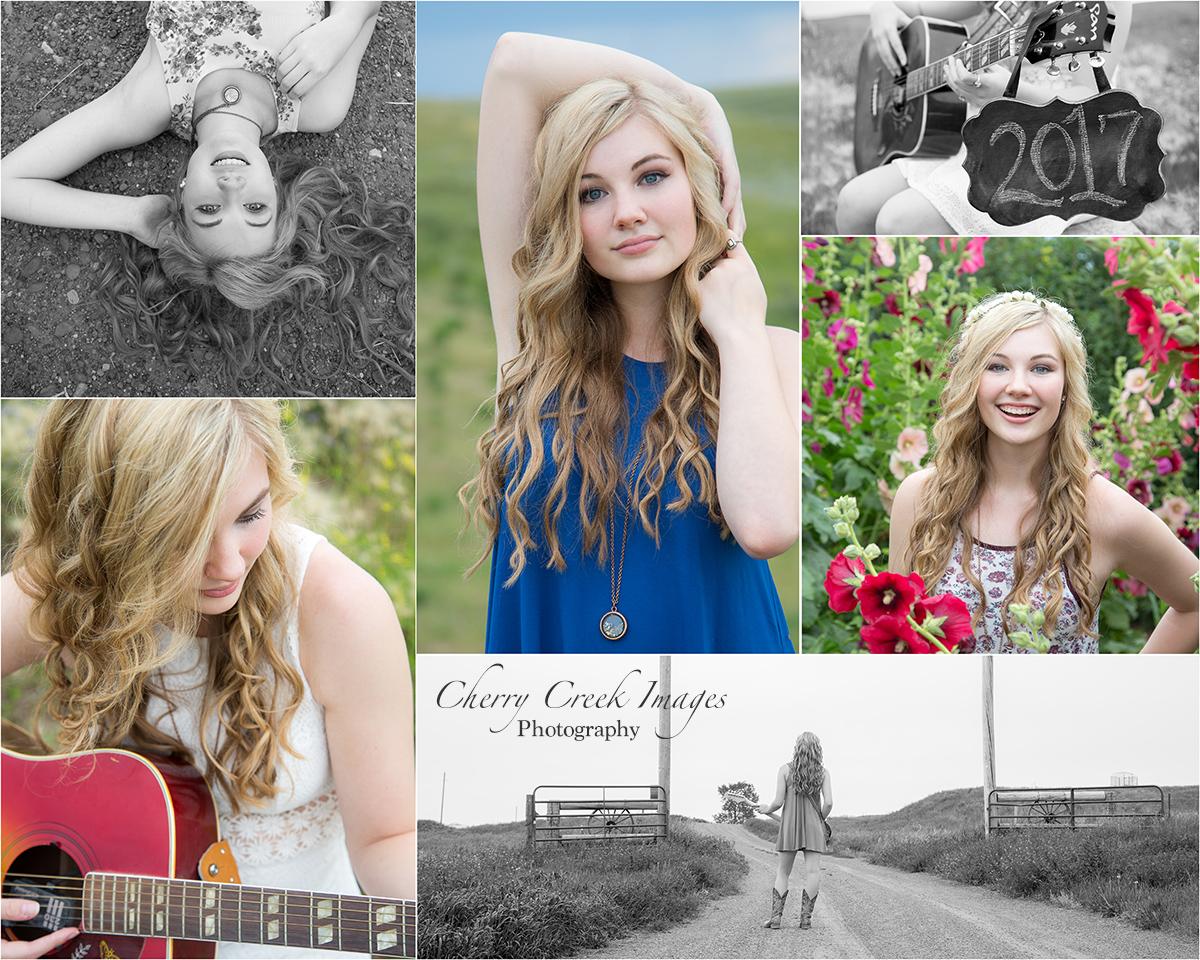 Hayley Sr Collage2 CCI smaller