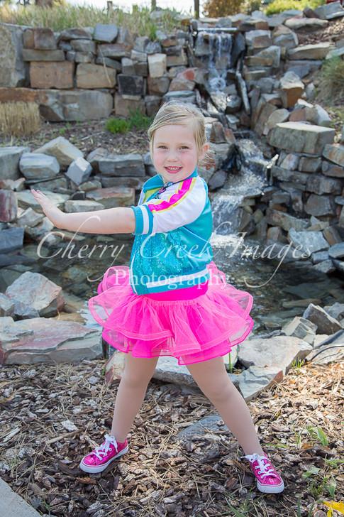Princess Poppy-1-7001