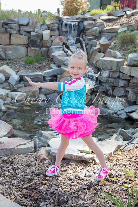Princess Poppy-6-7006