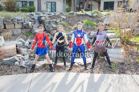 Superhero Group-2-7002