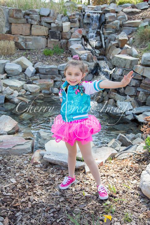 Princess Poppy-3-7003