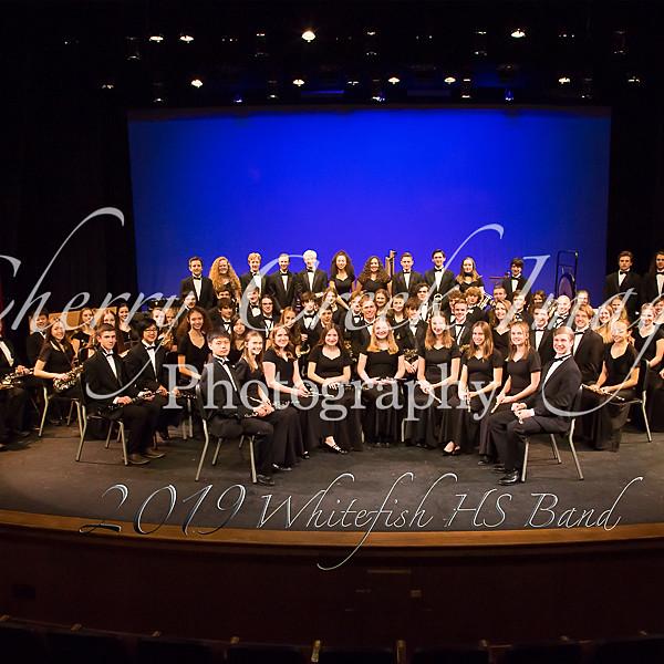 WHS Music
