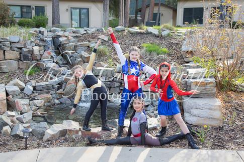 Superhero Group-3-7003