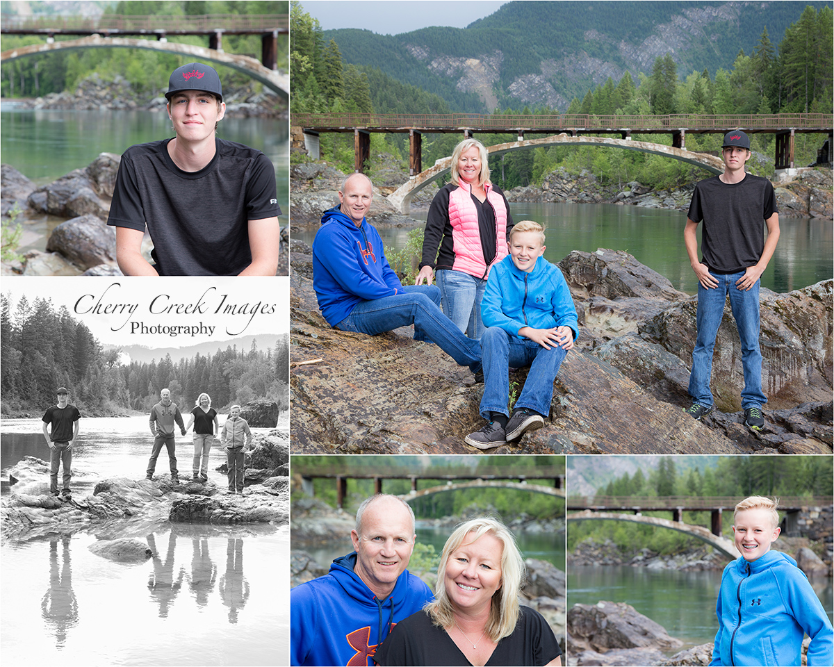 Burket Collage CCI smaller