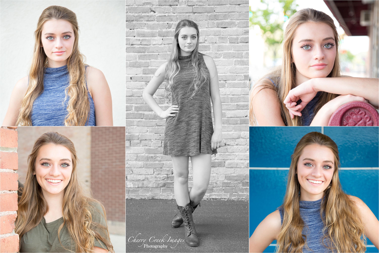 HaylieP Headshots Aug17 Collage CCI