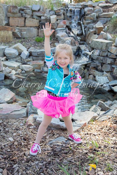 Princess Poppy-2-7002