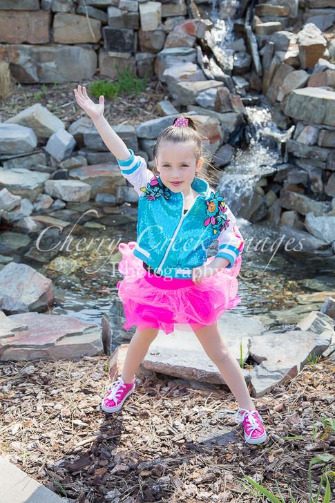 Princess Poppy-9-7009
