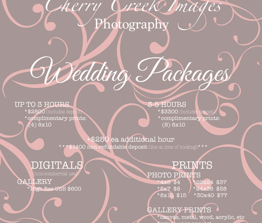 CCI Wedding Pricing 2019.jpg