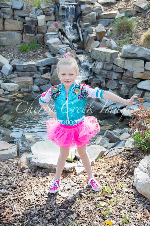 Princess Poppy-8-7008