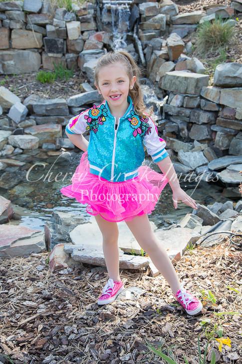 Princess Poppy-5-7005