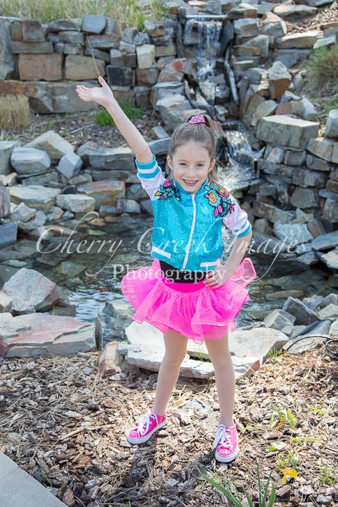 Princess Poppy-7-7007