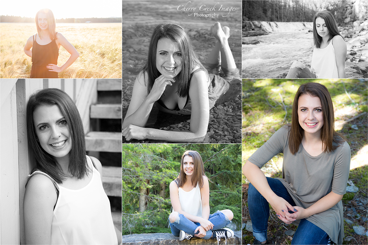 Taylor Sr Collage CCI smaller