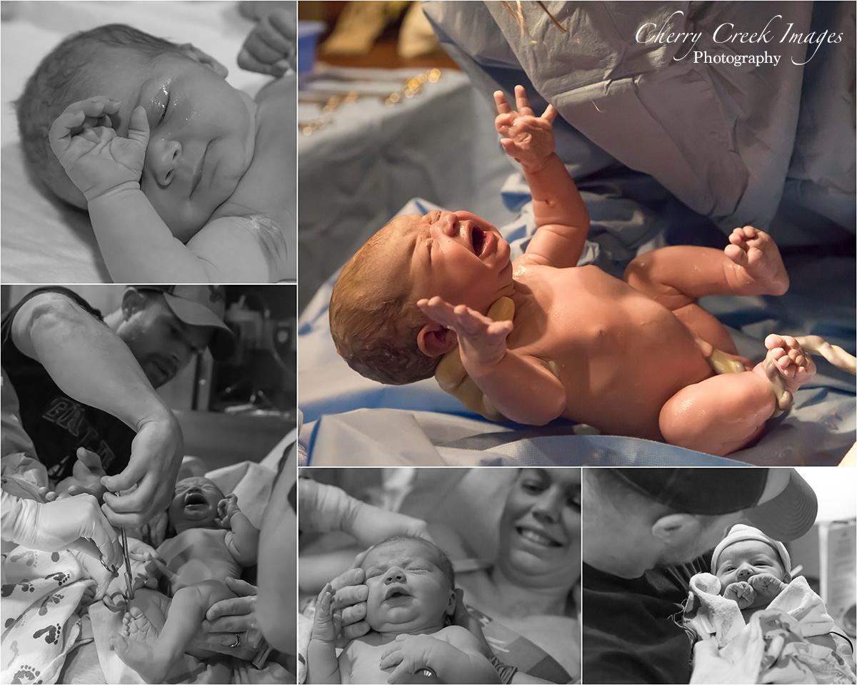 Nicoya Agusta collage1 CCI smaller