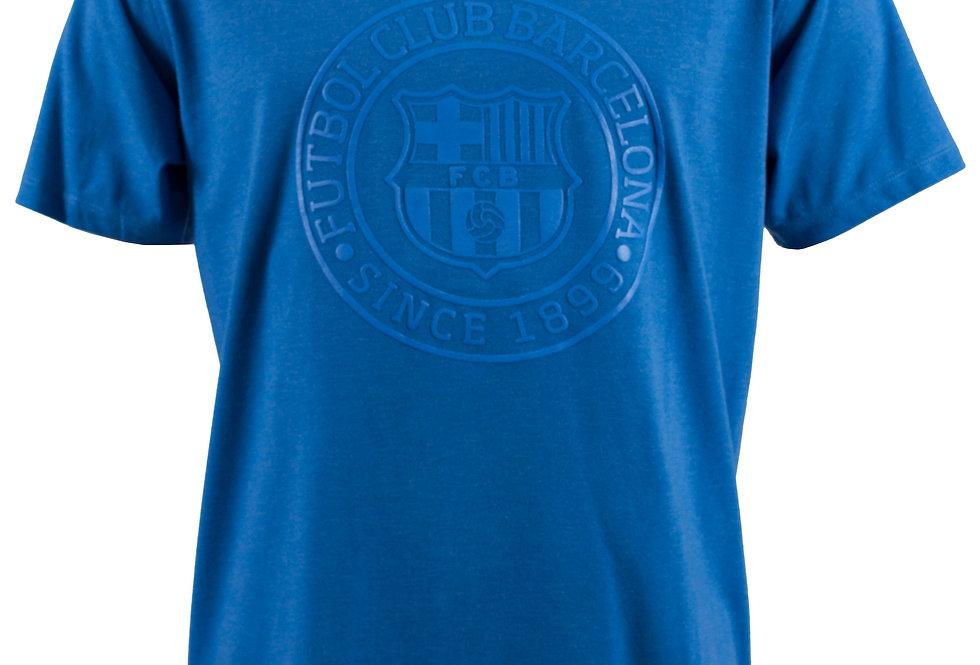 FCB Puff Shirt