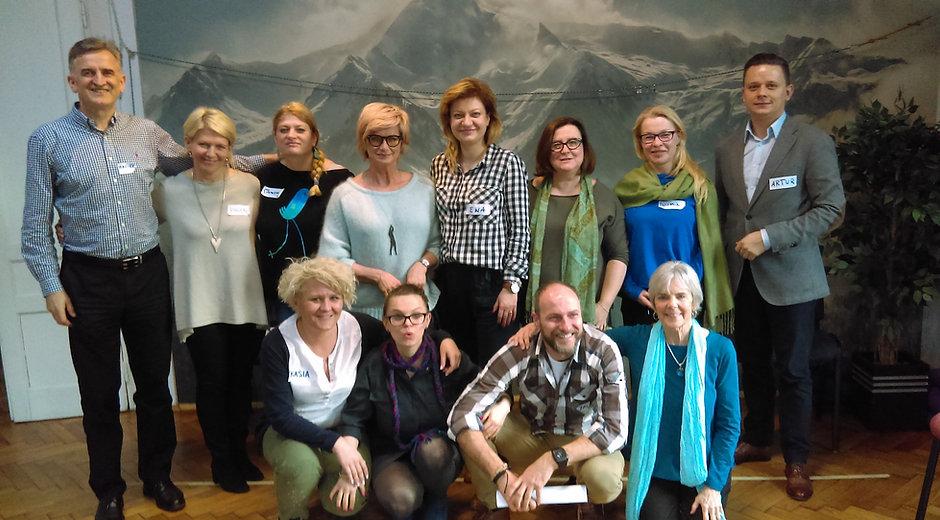 Krakow workshop group.jpg