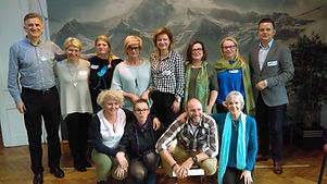 Krakow workshop group.jpg