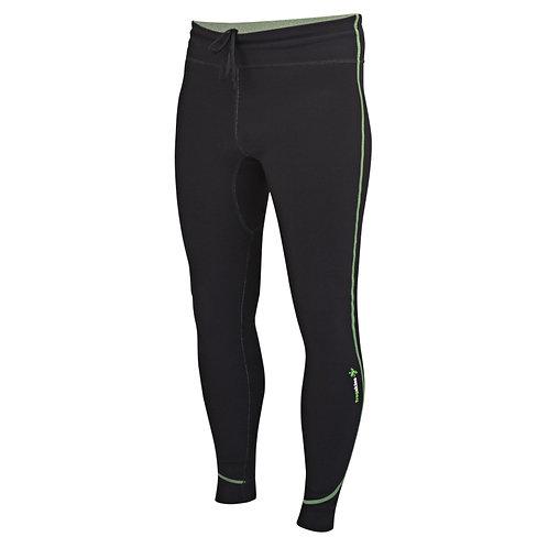 Unisex Frogskins Pants