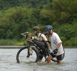 world-s-toughest-race-eco-challenge-fiji