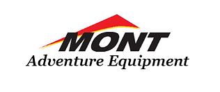 Adventure Equipment Moxie Gear Shin Gaiter