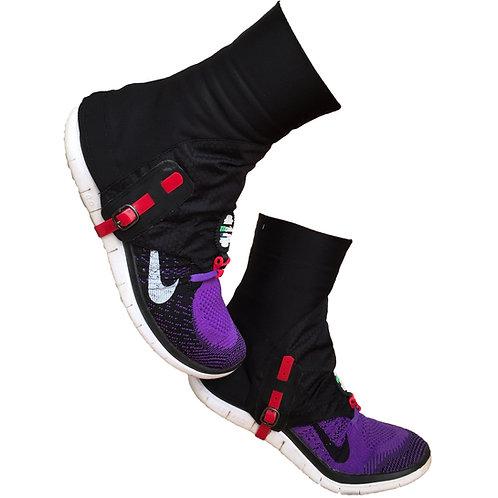 Moxie Ankle Gaiters