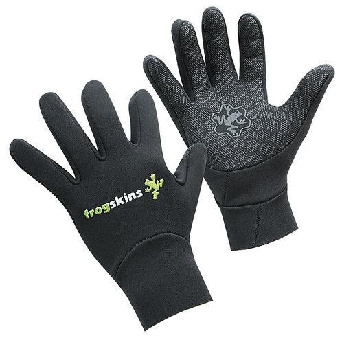 Frogskin Gloves