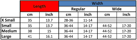 Shin_ankle_sizing_chart_updated_02-01-21
