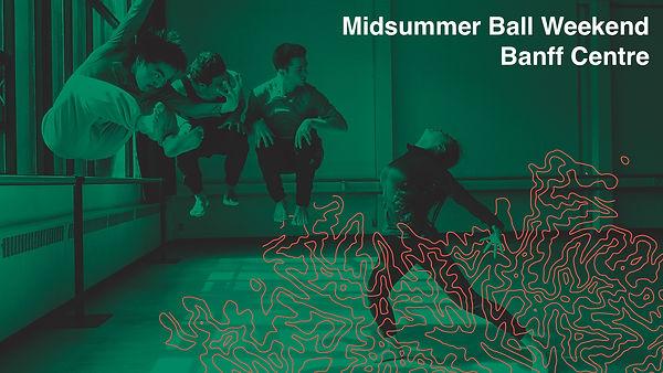 Midsummer Ball 2019 Banner.jpg