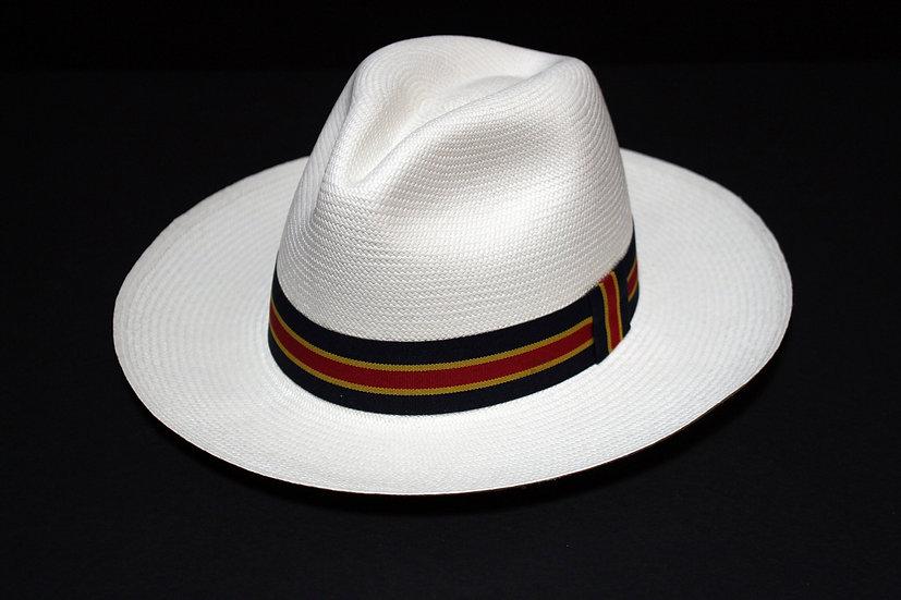 Panama Hat (Grado 2-3)
