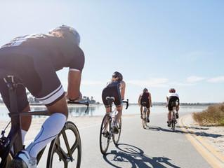 """Kein ostbelgisches Programm für """"Tour de France"""""""