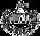 east kent logo.png