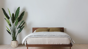 Our Top 10 Coastal Modern Furniture Selections for Fall