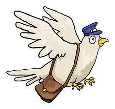 pigeon-de-courrier-42313827.jpg