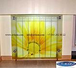 СТ-КОМ  Стеклянные экраны для батарей т. 8 (343) 202 43 22; e-mail: info@ct-kom.com