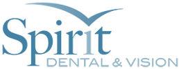 Spirit-DV_logo-BLUE-small.jpg