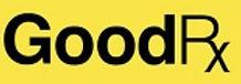 goodrx logo sm.jpg