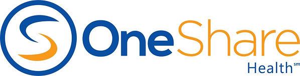 OneShare Health Logo.jpg