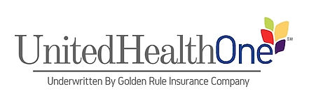 UnitedHealth-Golden-Rule-Logo.jpg