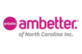 ambetter_northcarolina-inc-logo.jpg