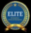 EliteCircleLogo19.png
