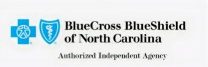 BLUE%20CROSS%20NC%20LOGO%202021_edited.j