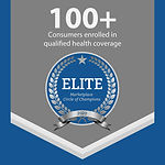 Elite Marketplace Circle of Champions_In