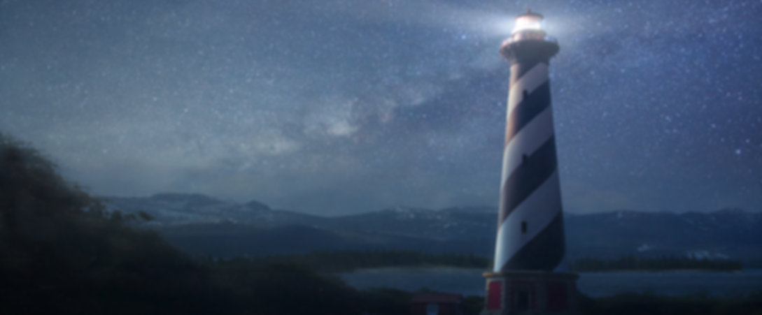 Light House Web Banner - Web_banner_980_