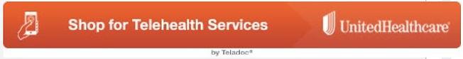 Healthiestyou telehealth link logo .jpg