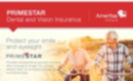 Primestar Logo information .jpg