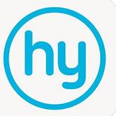 healthiestyou telehealth logo.jpg