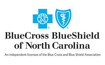BCBSNC-Logo-Centered.png