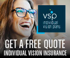 GET A FREE QUOTE FROM VSP_edited.jpg