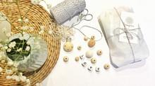 Gift Wrap all babytiful orders!